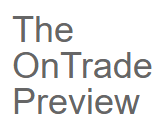 On Trade Preview
