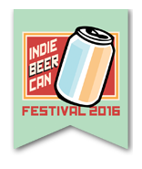 Indie Can Competition